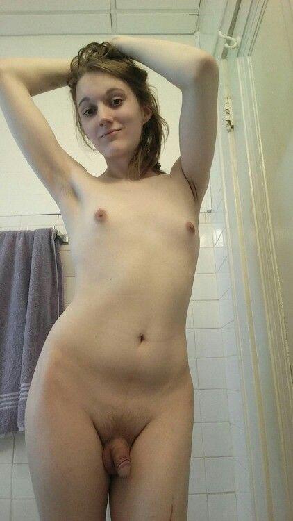 Analeigh tipton nude fake