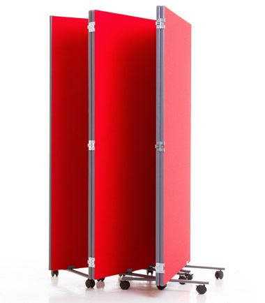 1000 Ideas About Portable Partitions On Pinterest