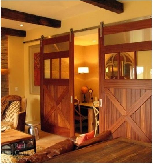 Gorgeous Barn Doors Interior Sliding Doors Sliding