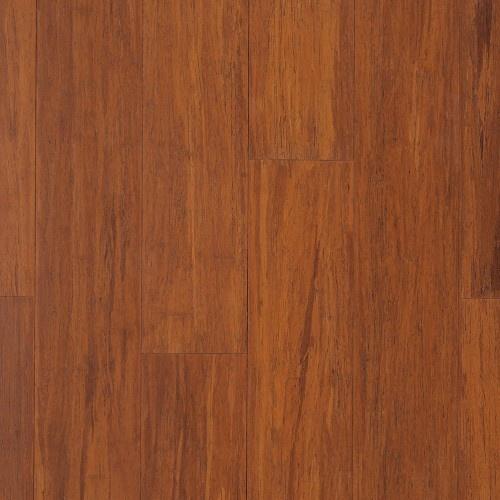 9 Best Strand Woven Bamboo Flooring Images On Pinterest
