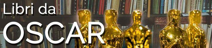 Una selezione di 10 libri... da Oscar! 10 libri da Oscar scelti dal nostro catalogo online #dimanoinmano #oscar #libri