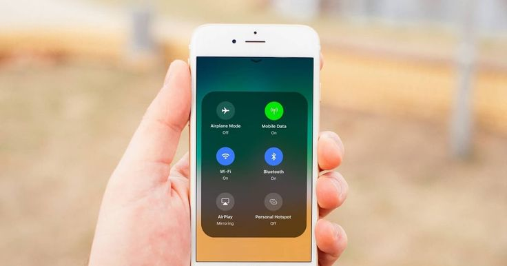 http://ift.tt/2sLCpGD to get iOS 11 Control Center on iOS 10 http://ift.tt/2u4mEOE  Apple added so many features on iOS 11 along with redesigned Control Center which is completely new and feature packed. The Control Center on iOS 11 have features like new look ability to add more toggles screen recorder ability to toggle ON/OFFlow power mode and more. Now this feature packed control center can be integrated on iOS 10 devices if your iPhone or iPad is Jailbroken.  A new Cydia Tweak…