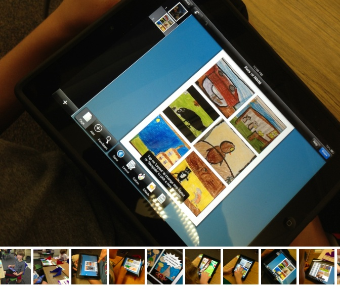79 Best Literacy Apps Images On Pinterest Literacy Middle School