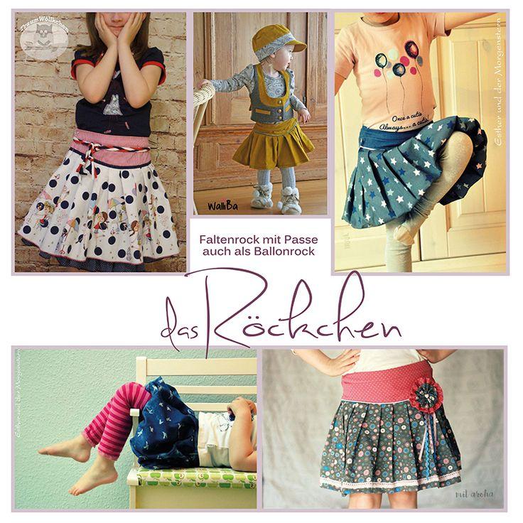 1000 ideas about n hen mit kindern on pinterest n hen n hkurs and sewing patterns. Black Bedroom Furniture Sets. Home Design Ideas