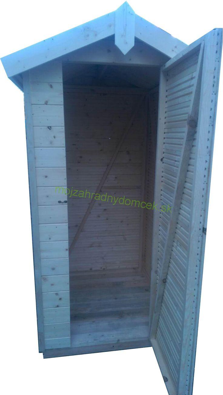 M s de 25 ideas incre bles sobre cobertizos en pinterest - Casetas de madera baratas ...