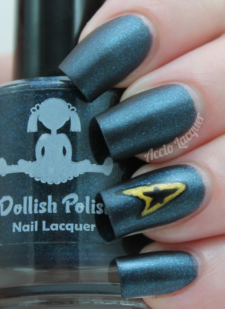 173 best Nail polish colors (non-gel) images on Pinterest | Nail ...