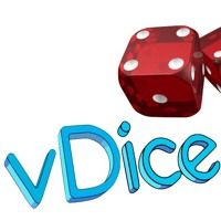 vDice Disrupts The Gambling Market by Core Radio on SoundCloud