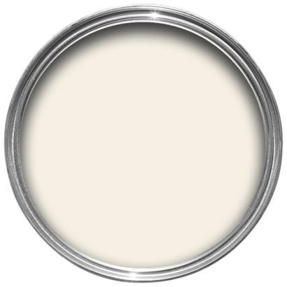 Crown Breatheasy Matt Emulsion Winterbloom