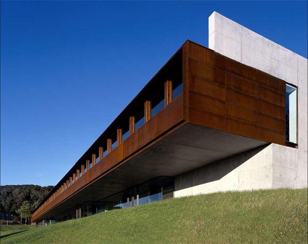 Cool Architect Buildings 489 best architecture for public buildings images on pinterest