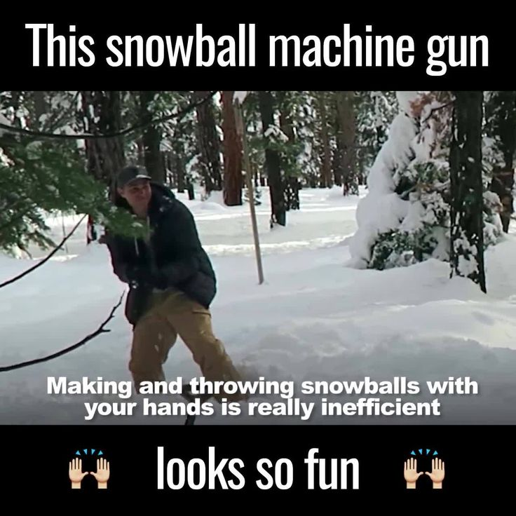 We all need one of these!   by Mark Rober