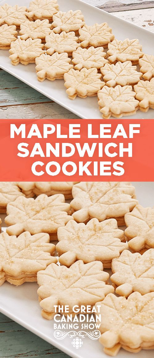 Maple Cream Cookies Yesterday morning was my last long training run 12 miles before my marathon next Saturday! Woo Hoo! It was definitely the coldest