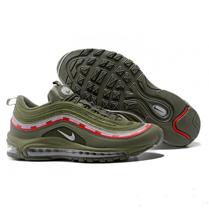 competitive price a870f 55ca5 Nike Air Max 97 OG X UNDFTD