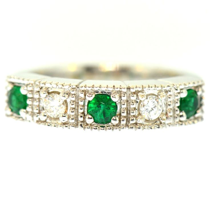 64 best Emerald The May Birthstone images on Pinterest Emerald