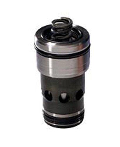 Bosch Rexroth R900912555 LC 25 DB40D7X Type LC 2-Way Hydraulic Cartridge Valve #BoschRexroth