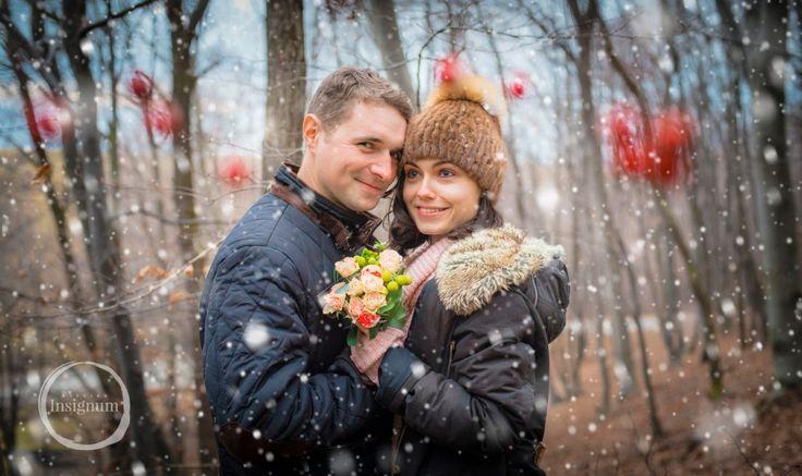 fotografie de nunta cluj atelier insignum