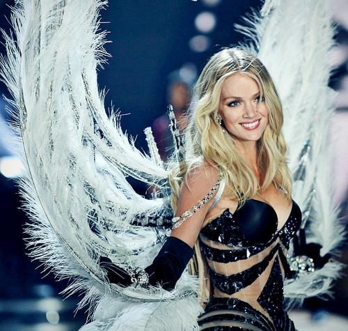 Lindsay Ellingson | Victoria's Secret | Pinterest ...