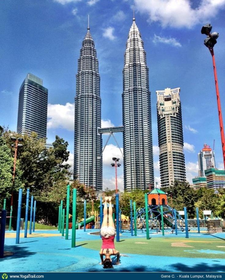 Kuala Lumpur: 1000+ Images About Kuala Lumpur On Pinterest