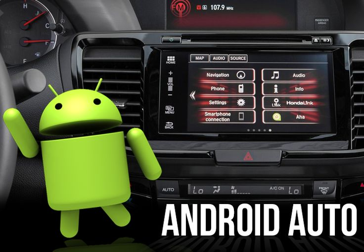 #Agora você já pode usar algumas #funções do seu #Celular #Android direto no seu #carro. O Aplicativo Android #Auto foi #liberado nesta segunda feira (4) pelo #Google. Para usar basta #baixar o aplicativo e #conectar o #Smartphone a Central do veículo via cabo ou Bluetooth. Até agora apenas alguns carros da marca #Volkswagen, #Honda e #Chevrolet possuem o sistema. Peças e Acessórios para seu carro-> MMParts.com.br