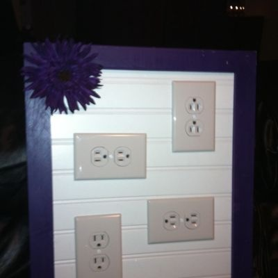 Best Scentsy Office And Ideas Images On Pinterest Home