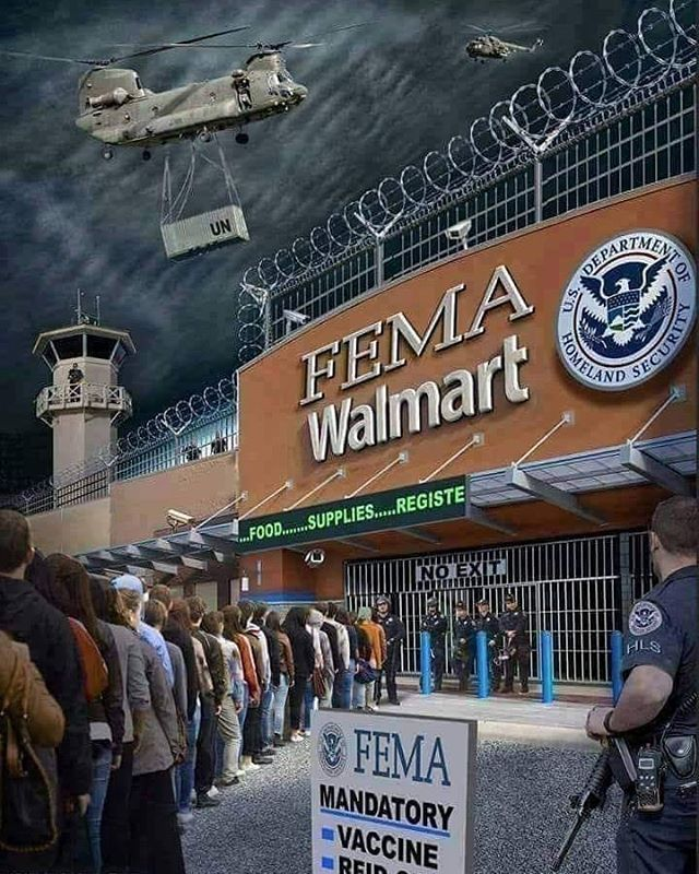 Eviction laws in texas during pandemic