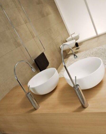46 best Naked Shower images on Pinterest | Showers, Bathroom and ...