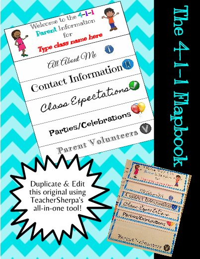 100 best Parent Communication images on Pinterest Parent - conference schedule template