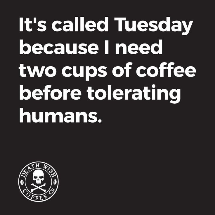 Best Coffee Tuesday Images On Pinterest  Tuesday Buen Dia And