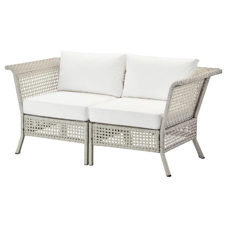 Pin von ladendirekt auf Gartenmöbel | Lounge möbel ...