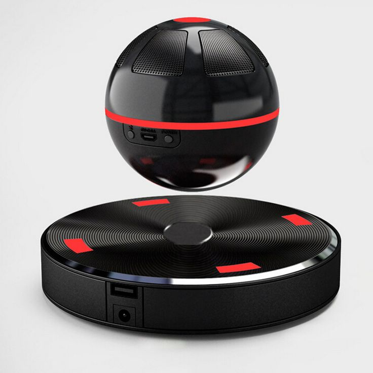 Find More Speakers Information about Original MOXO X 1 Levitating Maglev Portable Leisure Wireless Bluetooth Speaker For iPhone For Samsung For HTC Android,High Quality speaker capacitor,China speaker wireless Suppliers, Cheap speaker handset from GUANGZHOU CRECASE FLAGSHIP STORE on Aliexpress.com