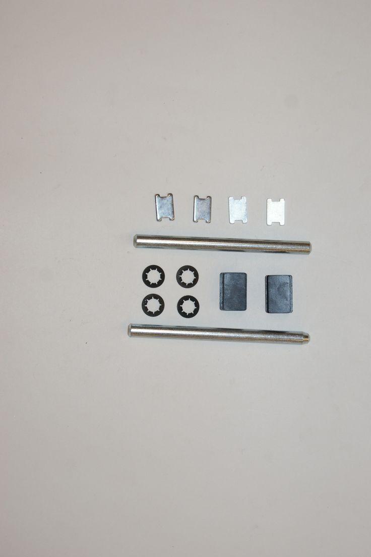 36 best minn kota parts images on pinterest kit pilot and remote minn kota power drive pivot pin kit pooptronica