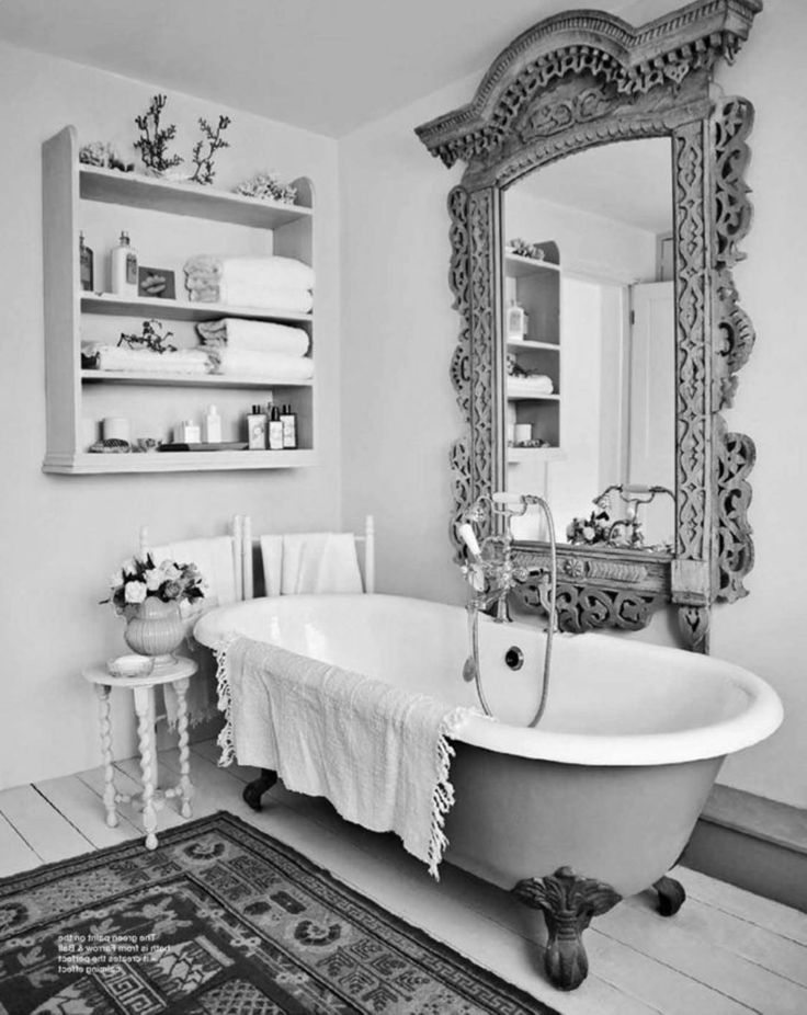 17 Best ideas about Giant Mirror on