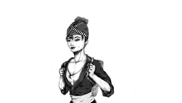 Best 25 Hmong Tattoo Ideas On Pinterest Half Sleeve