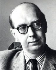 Philip Larkin  (9 August 1922 – 2 December 1985) was an English poet, novelist and librarian.