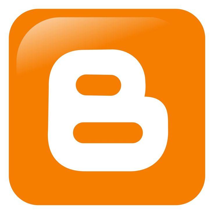 Optimiser+et+gérer+ses+Images+et+Photos+sur+Blogger