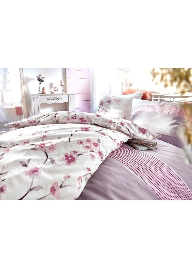 die besten 25+ dekor kissen ideen auf pinterest | anleitung für ... - Nachhaltige Und Umweltfreundliche Schlafzimmer Mobel Und Bettwasche