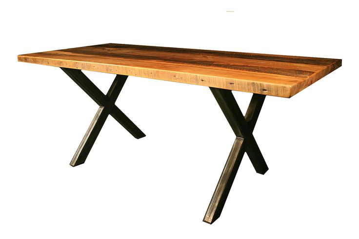 Our reasonable Wood restaurant table tops are made in the USA and affordable in Price. Browse through our wide range of table tops and pick any one. http://americanmaad.com/