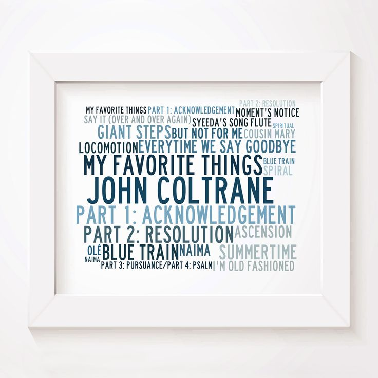 16 best The Beatles images on Pinterest | Art posters, Art print ...