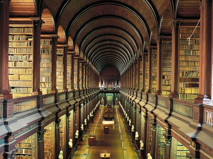 essays on the library of babel Below is an essay on library of babel and bordo from anti essays, your source for research papers, essays, and term paper examples the library is a positive testament to human possibility because the library has everything you can imagine in it.