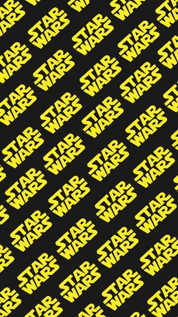 Star Wars Phone Wallpaper 1: