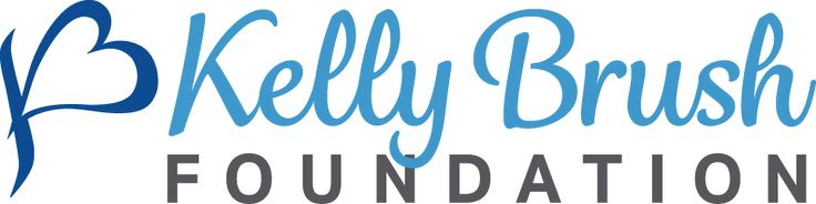 Kelly Brush Foundation Adaptive Sports Equipment #Grants: due Apr 1, 2017; to empower individuals with paralysis to lead engaged and fulfilling lives through sport and recreation and to prevent ski racing injuries through a shared commitment to proper safety practices.