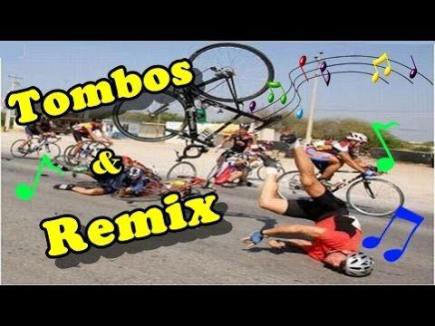 REMIX MUSICAIS ENGRAÇADOS #2 - YouTube