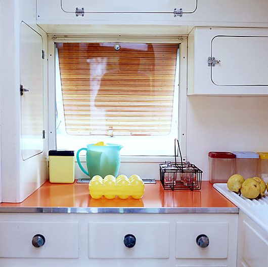 68 Best Laundry Room Images On Pinterest