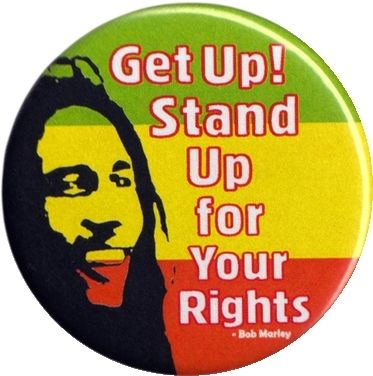 """Reggae songs are lyrical poetry of """"Rebellion"""". Picking a top 15 Jamaican/Reggae Protest songs was difficult because of the many great songs that fall in this category. As the world first purely rebel protest music Jamaican music and social protest is an ingrained in the country's history. Check out my picks and let us know which Jamaican/Reggae Protest Songs you think are missing from this list?"""
