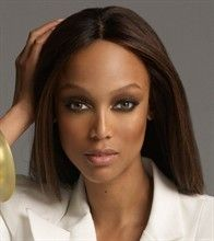 Google Image Result for http://images.vogue.it/Storage/Assets/Crops/4756/10/4632/Tyra-Banks_196x0.jpg