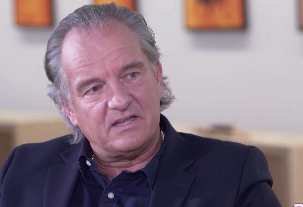 Wählen gehen? Der Niedergang des Parteiensystems: Andreas Popp im Gespräch mit Michael Vogt:… #Bewusstsein #Film #HinterdenKulissenderMacht