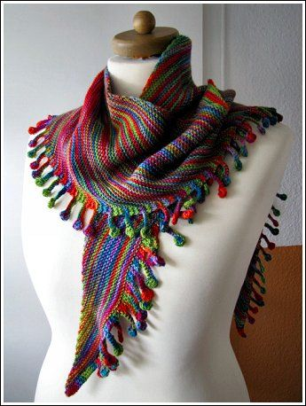 http://www.ravelry.com/patterns/library/sonnentau