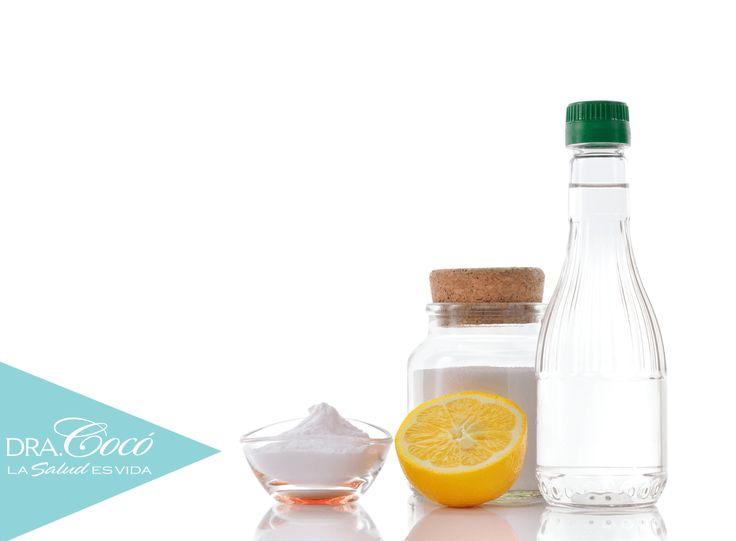 cómo-eliminar-mal-olor-en-axilas