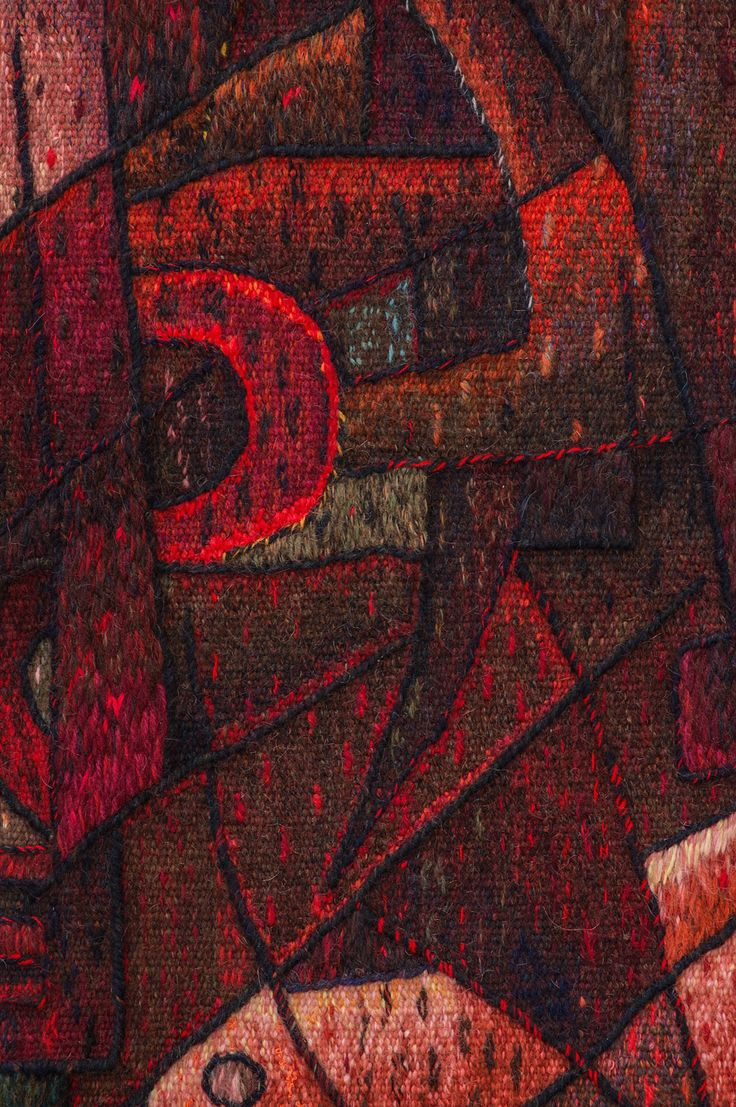 26 Best Maximo Laura Tapestries Private Collection