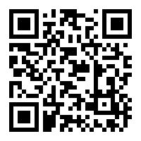 Bitcoin Address @_Mulling_Mated_Twinges_Ribbing