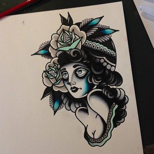 Best 25 classy tattoos ideas on pinterest lower leg for Blue blood tattoo
